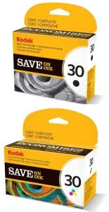 Kodak-30-black-and-color